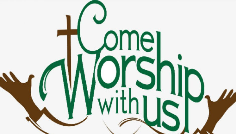 cropped-come_worship_with_us-image-600x400.jpg