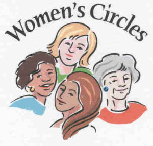 Mary Circle @ Zion Lutheran Church Fellowship Hall | Morris | Minnesota | United States