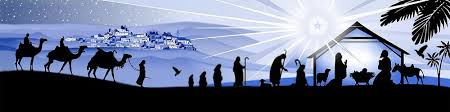 Christmas Eve Candle Light Service 6:30 pm Christmas Morning Service 9:00am
