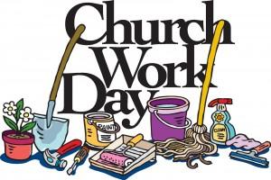 Church_Work_Day