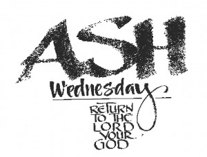 ash.wednesday.art_.-300x228