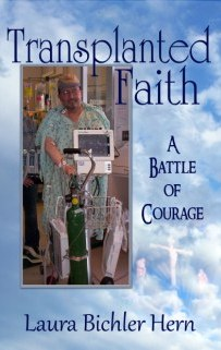 Laura-B-Hern-Author-of-Transplanted-Faith