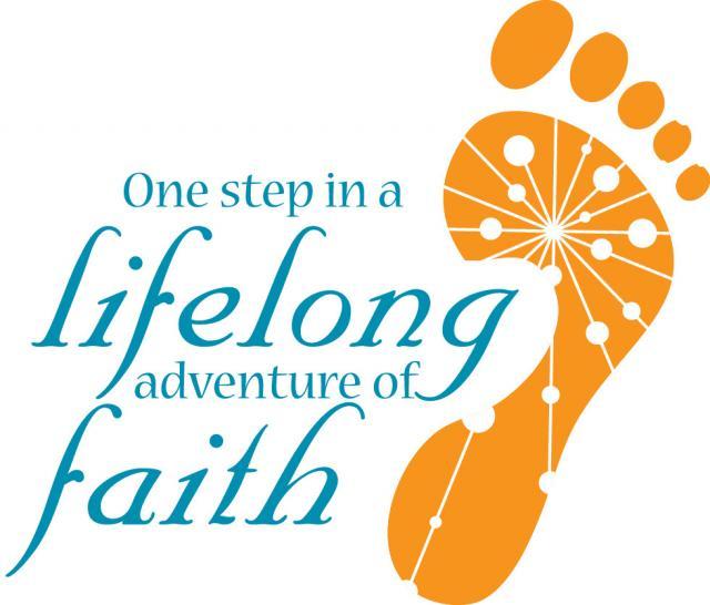faith essays for lutheran confirmation